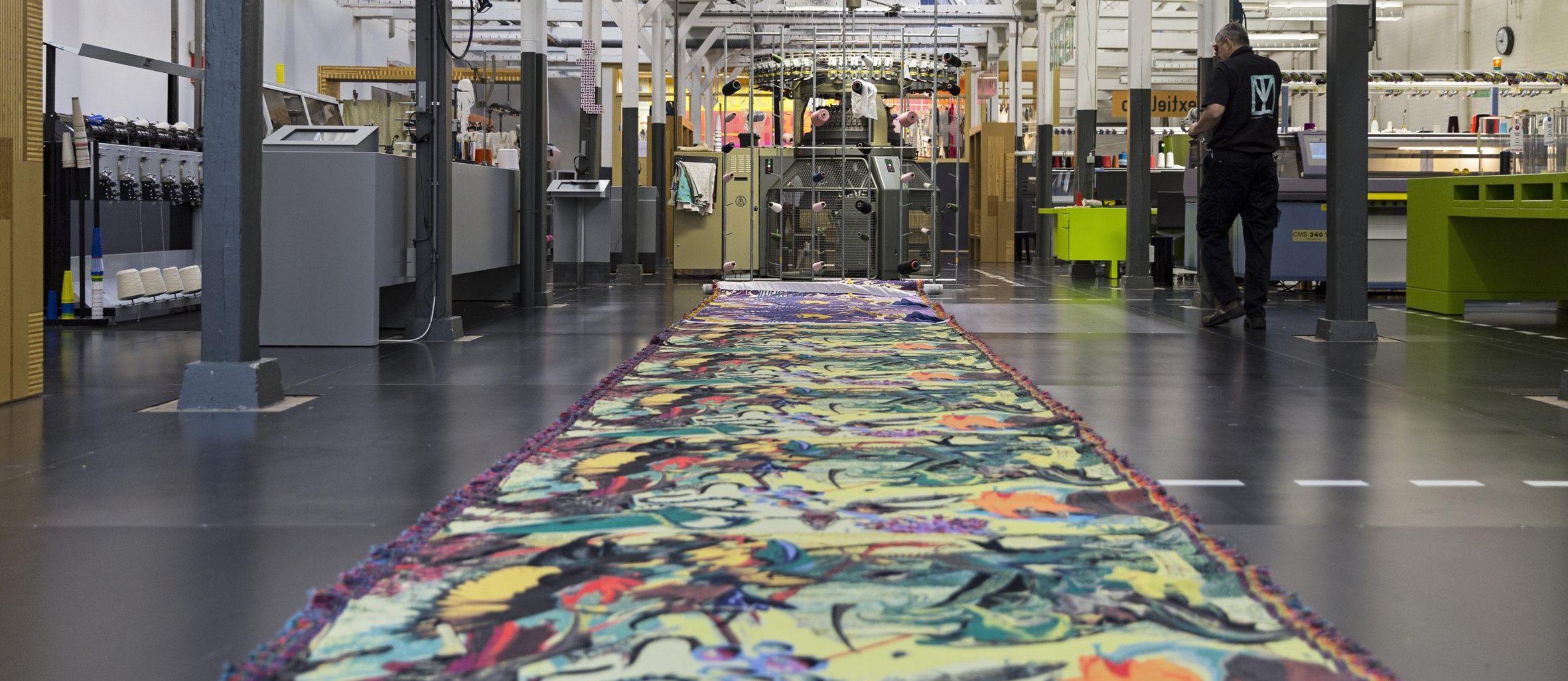 TextielLab