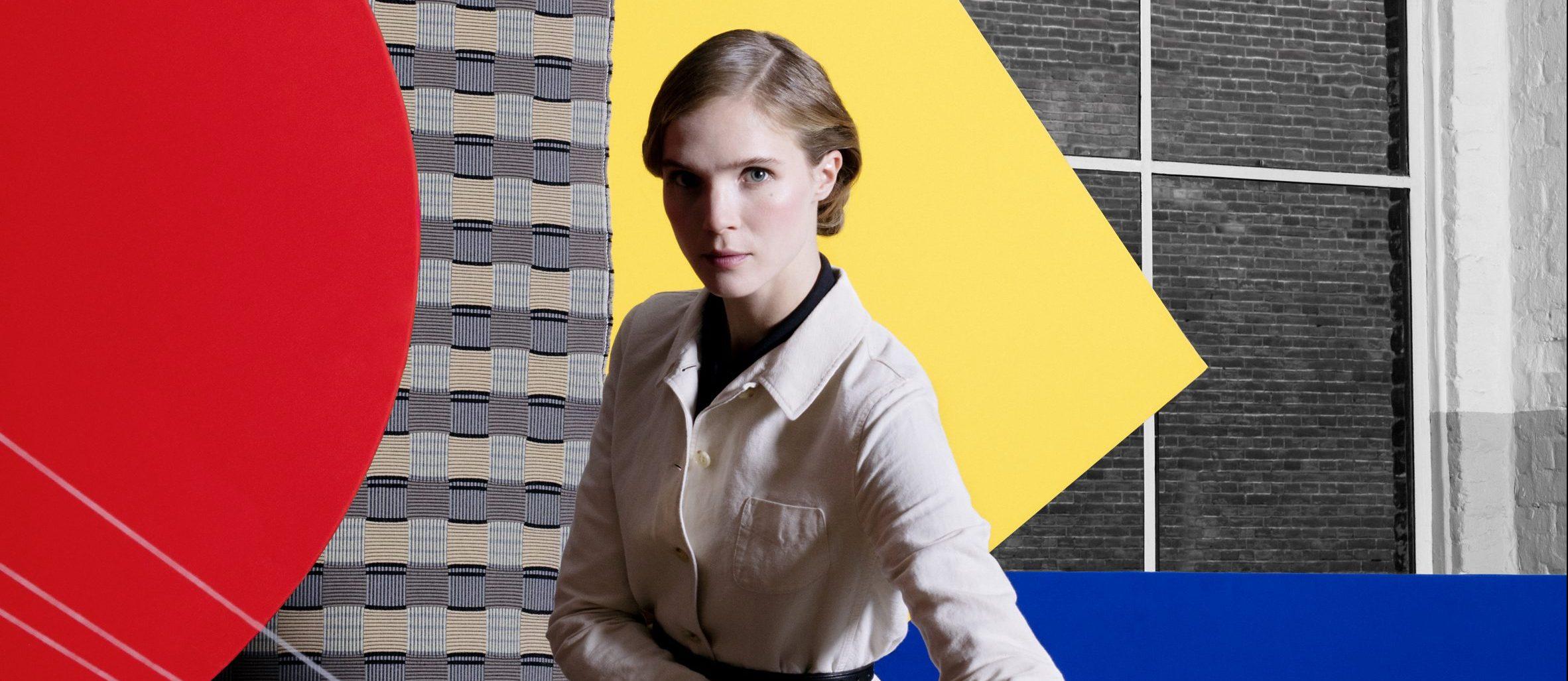 Campagnebeeld Bauhaus.