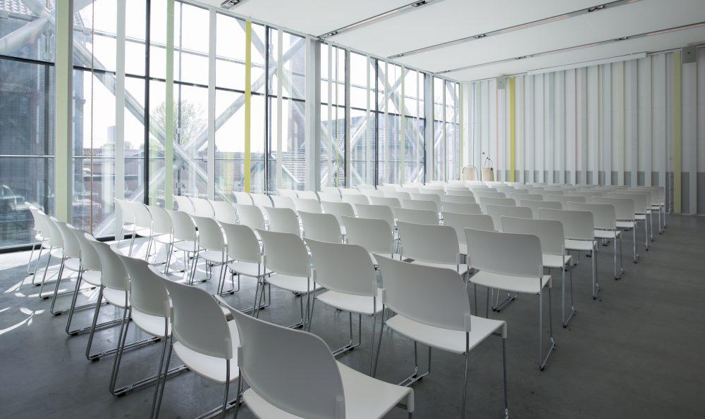 Auditory