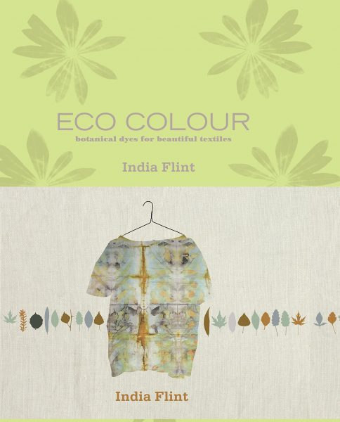 Eco-colour - Flint